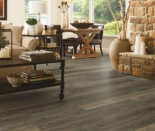 armstrong-luxe-fast-tak-luxury-vinyl