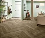 armstrong-vivero-carleston-oak-new-image-flooring-edmonton