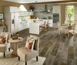 armstrong-vivero-diamond-finish-new-image-flooring-edmonton