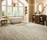 armstrong-vivero-travertine-new-image-flooring-edmonton