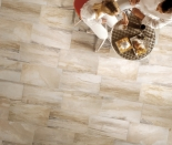 commercail-tile-installation-1