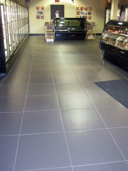 Commercial Laminate Flooring Of Laminate Flooring Commercial Laminate Flooring Edmonton