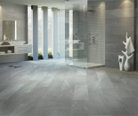 custom-shower-tile-1
