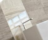 custom-shower-tile-2