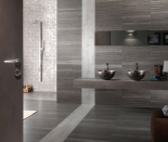 custom-shower-tile-3