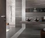 custom-shower-tile-3