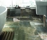 Dal-tile-new-image-flooring-edmonton