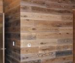 hardwood-feature-wall-woodline-parquetry-jotunheimer