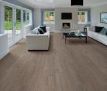 kraus-natural-home-hardwood