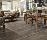 mannington-laminate-flooring
