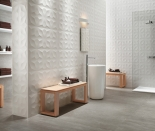 tierra-sol-wall-and-floor-tile