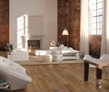 woodline-parquetry-caucasus-rustic-hardwood