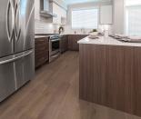 woodline-parquetry-metz-brown-hardwood