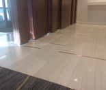 new-image-flooring-kingsgate-legal-edmonton-2-2