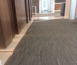 new-image-flooring-kingsgate-legal-edmonton-2