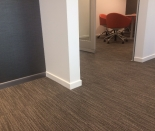 new-image-flooring-kingsgate-legal-edmonton-4