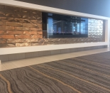 new-image-flooring-kingsgate-legal-edmonton-5