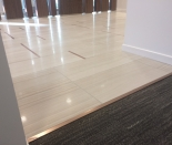 new-image-flooring-kingsgate-legal-edmonton-6