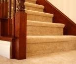 kraus-carpets-edmonton-alberta