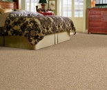 kraus-nylon-carpet-edmonton