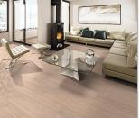 Kraus Enstyle Luxury Vinyl Plank