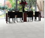 Kraus Enstyle Luxury Vinyl Tile