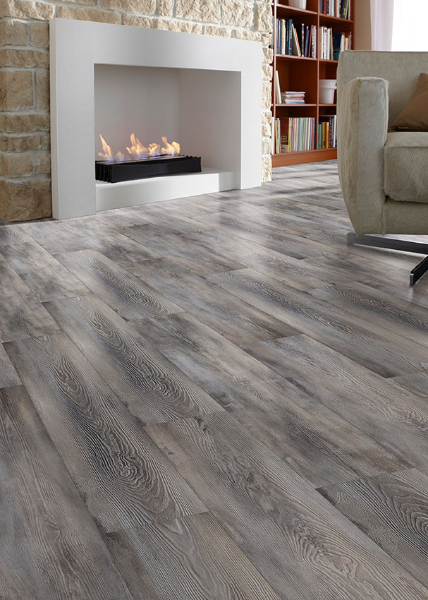 10 Best Laminate Floors Beautiful Wood Laminate Basement
