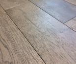 magna-hardwoods-new-image-flooring-edmonton