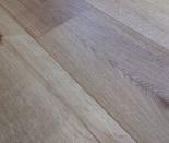 wildwood-hardwood-new-image-flooring-edmonton