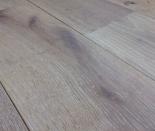 woodline-parquetry-engineered-hardwood-new-image-flooring-edmonton