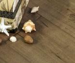 dansk-coastal-shores-new-image-flooring-edmonton