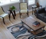 dansk-engineered-hardwood-new-image-flooring-edmonton
