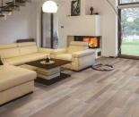 dansk-hardwood-new-image-flooring-edmonton