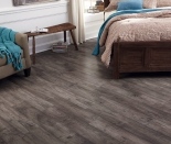 mannington-laminate-sale-edmonton