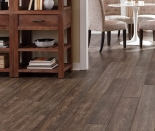 mannington-restoration-laminate-edmonton