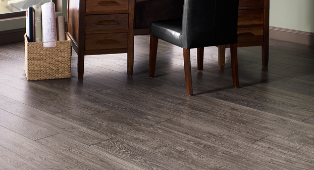 Special offers on flooring and installation in edmonton for Today s living laminate flooring