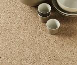 mohawk-smartstrand-edmonton-carpet-2