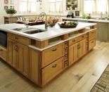 armstrong-hardwood-2-new-image-flooring-edmonton