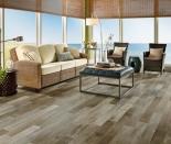 armstrong-laminate-2-new-image-flooring-edmonton