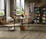 armstrong-luxury-vinyl-plank-new-image-flooring-edmonton