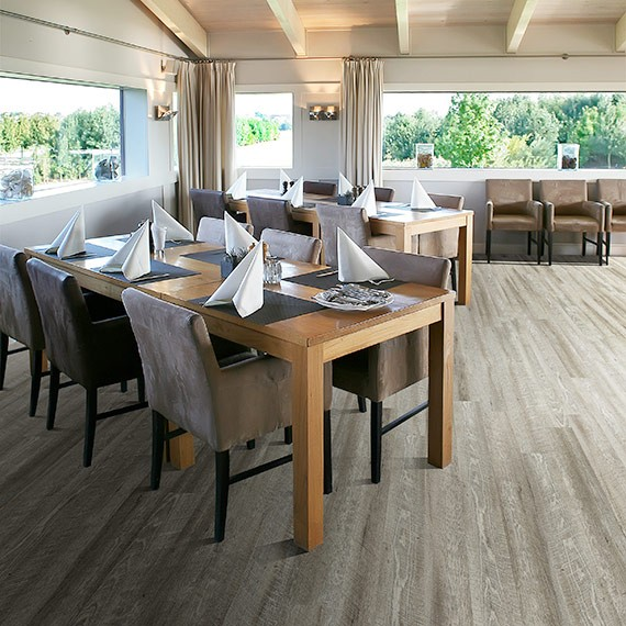 ... flooring beaulieu flooring is available at new image flooring in