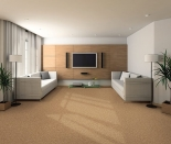 beaulieu-carpets-edmonton-new-image-flooring
