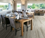 beaulieu-luxury-vinyl-plank-edmonton-new-image-flooring