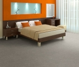 beaulieu-tryelle-carpet-new-image-flooring-edmonton