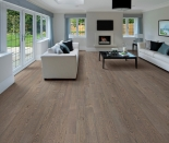 kraus-hardwood-new-image-flooring
