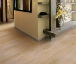 kraus-laminate-new-image-flooring-edmonton