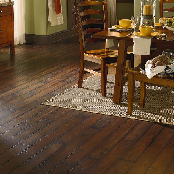 Discount Engineered Hardwood Flooring Images