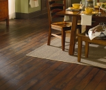 mannington-adura-plank-new-image-flooring-edmonton