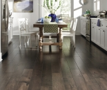 mannington-hardwood-maison-collection-maple-new-image-flooring-edmonton