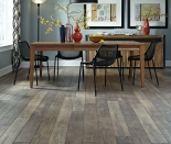 mannington-laminate-new-image-flooring-edmonton